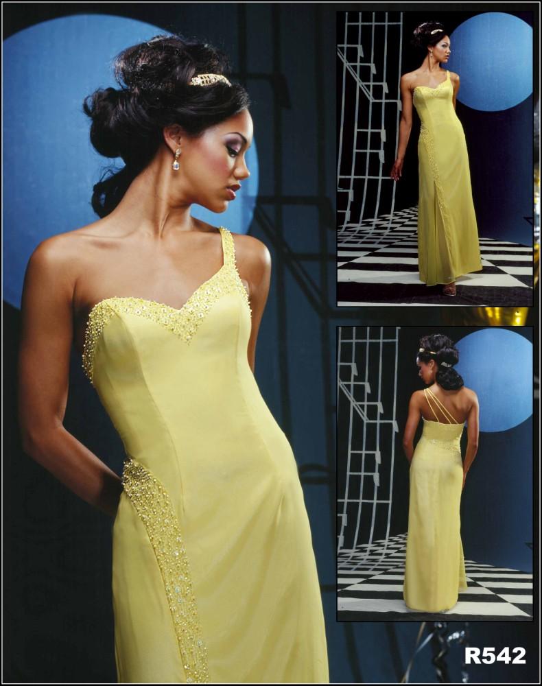 624f1ce7c334 Svadobný salón KARINA   Spoločenské šaty